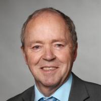 Leonhard Limburg