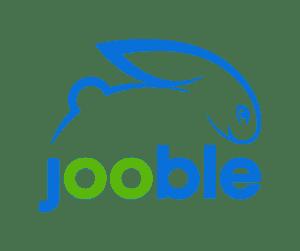Logo jooble.org