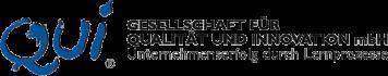 QUi Logo